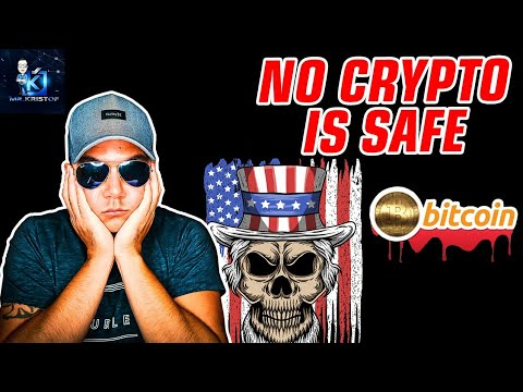 IRS FULL ATTACK ON ALL CRYPTO AND DIGITAL CURRENCIES! FORTNITE V-BUCKS TAXES EXPLAINED!