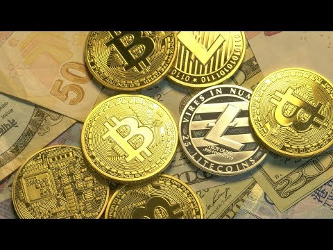 Crypto Market Plummets, XRP Crossroads, Binance Singapore & Lawsuit Against Bitcoin