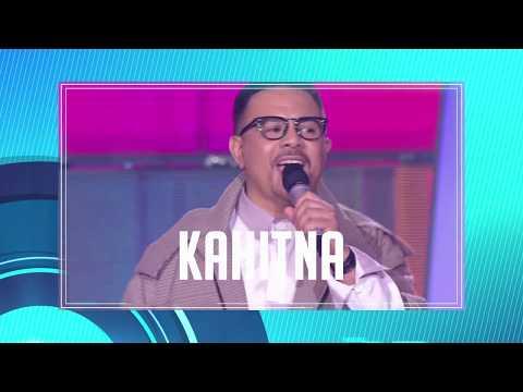 Selain The Super Girls, akan ada Kahitna juga lho! – Indonesian Idol 2020