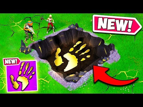 *FIRST EVER* NEW SEASON 2 TEASER!! – Fortnite Funny Fails and WTF Moments! #827