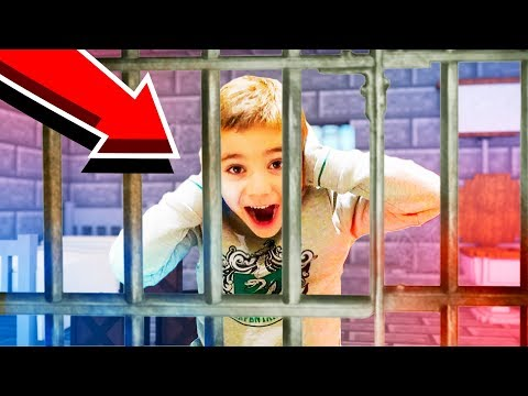 SWAN THE VOICE VA EN PRISON sur MINECRAFT !! SWAN ET NEO MINECRAFT