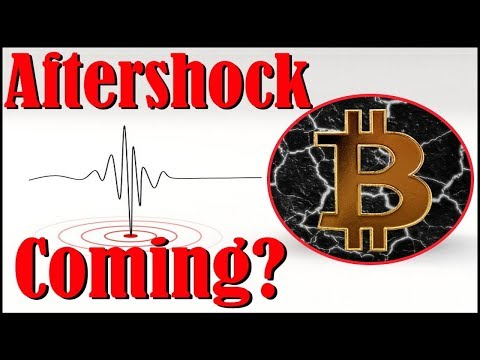 WE'RE BEING MANIPULATED! 4k BTC DUMPED! ETH PRIVACY ANNOUNCED! ADA HARD FORK! SEC DEEMS ENG SECURITY