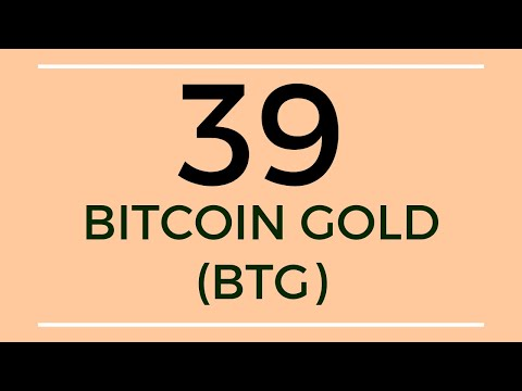 Bitcoin Gold Whales Are Still In Correction Mode 😅 | BTG Technical Analysis (20 Feb 2020)