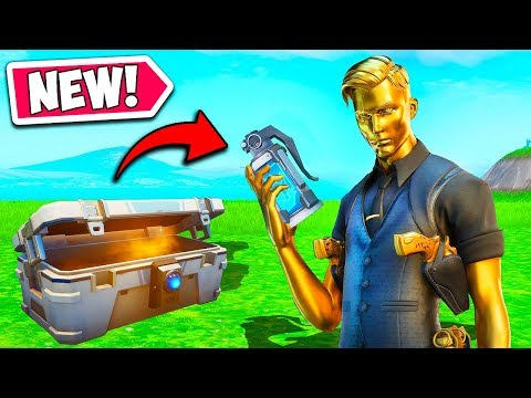 NEW *SEASON 2* IS AMAZING!! – Fortnite Funny Fails and WTF Moments! #830