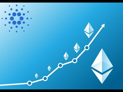 CARDANO OBFT Hardfork; Grayscale Ethereum ETHE Surges 500%; Siacoin's 'Skynet'; Blockchain Bonds