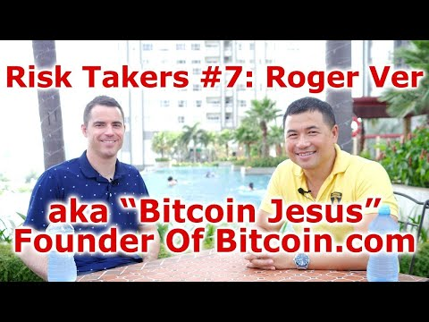 Roger Ver Interview & Bitcoin Cash CEO News, Analysis, Price, Trading Bch Today