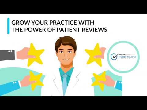 Dentist's Guide to Growing Your Practice with Dentacoin Trusted Reviews