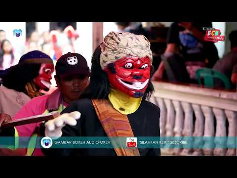 Kenangan – Burok BCN Live Serang Wetan Babakan Cirebon 06/02/2020