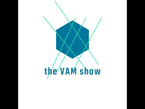 The VAM Show #15 –  Is Tezos trash? and MGM data breach