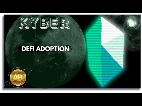 Kyber Network With Huge Updates | KNC on Coinbase Pro | Which Coins Are Next?