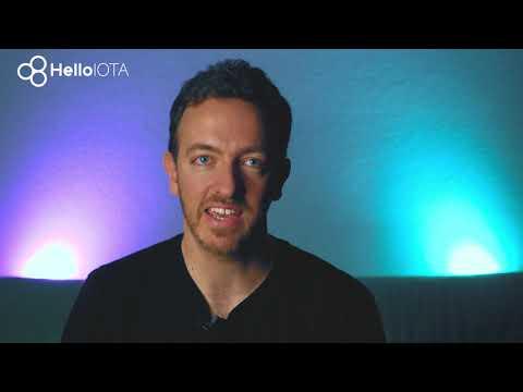 (4K) HelloIOTA Roundup 027: IOTA Hack – what has happened? What should you do now? #IOTA