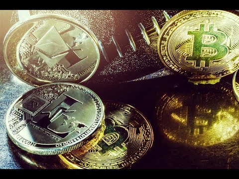 What To Expect In The Crypto 2020-2022 Market? $Vet $Xrp $Dgb $Eth $Btc $Matic $AGI