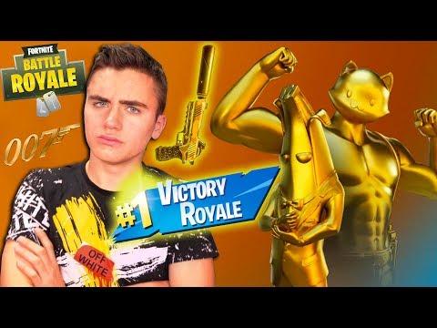 ON TENTE LE TOP 1 POUR LA NEW SAISON 2 DE FORTNITE !!! 💪- Fortnite Battle Royale – Néo The One