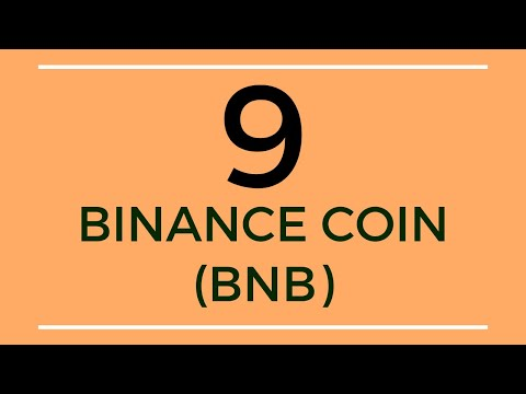 Binance Coin Being Resisted At The SkinnyPinkLine ✊ | BNB Price Prediction (24 Feb 2020)