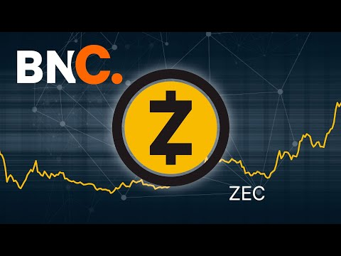 Zcash Price Analysis – 24th February 2020
