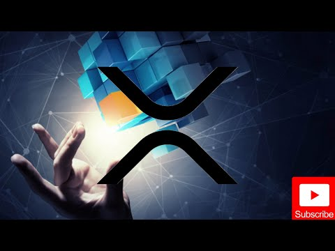 Ripple/XRP News: XRP is an Obvious Key Asset in Trade Finance
