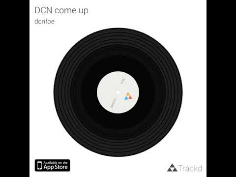 DCN come up – dcn foe