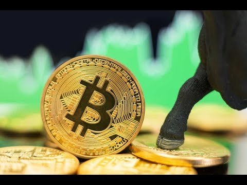 Bull Recovery Then Nope, Binance Waives Fees, Crypto In 50 States & Focus On CBDCs