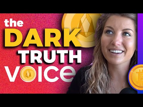 The Dark Truth of EOS and VOICE