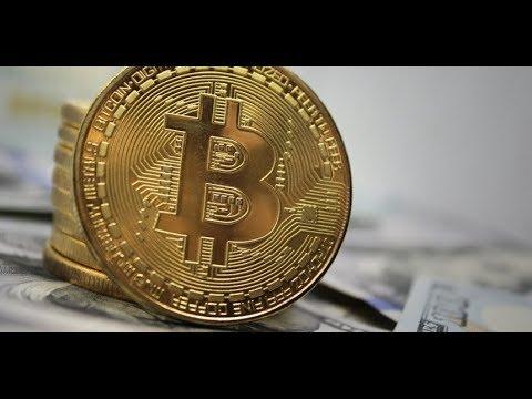 Bitcoin Golden Pull Back, Luno Adding XRP, Coinbase Facial Software & Cash App BTC Giveaway