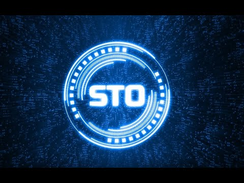 Stellar Security Token Platform; NEW Crypto Large Cap Index; Bitcoin Liquidates over $190 Million