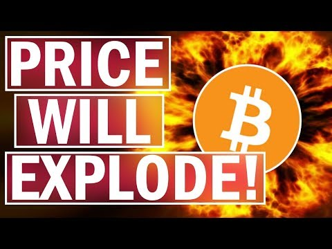 BITCOIN'S LEAP HIGHER! – CRYPTO PURGE GOT ME! – FINALLY: COURT RECOGNIZES BITCOIN! – USPS JUMPS IN!