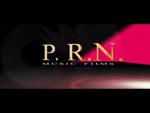 PRN music film ki Bhavya prastuti 2020