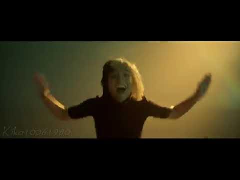 Sia feat. Eminem – Unstoppable ( REMIX by Kiko10061980 )