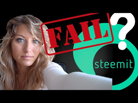 💥💥Justin Sun and Steemit Inc Disaster Explained