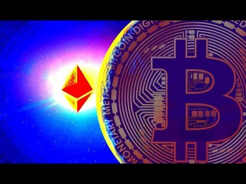 Bitcoin Price Rally, Stocks Surge, Samsung Crypto, Litecoin Privacy & The End Of Banks
