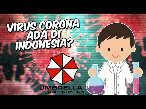 Virus Corona Sudah Ada di Indonesia? Stay Safe Guys! – Ngobrol & Comment (50)