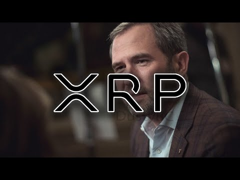 Ripple XRP News: XRP Is Better Than Bitcoin & XRP VS Stellar XLM!