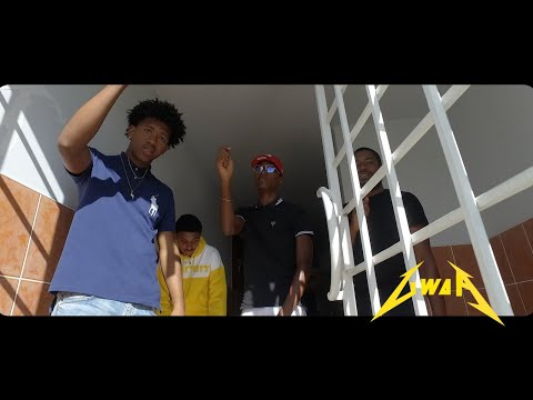 ETN ft Kevin Prince – MAYDAY