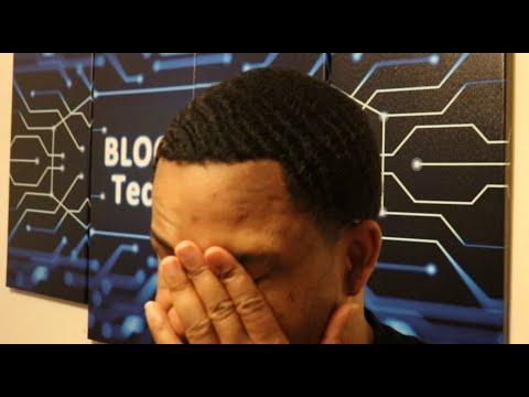 SHOULD I SELL MY STEEM? #steemit #justinsun #crypto #blockchain