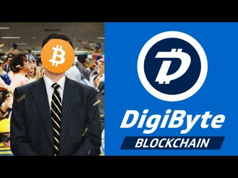 DigiByte Bullrun Looks Likely Bitcoin Bulls Getting Tired As Cryptocurrencies Develop