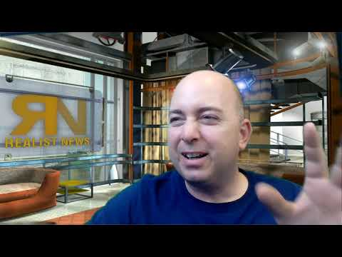 REALIST NEWS – Is THIS why the volume in Bitcoin Cash (BCH) Exploded?