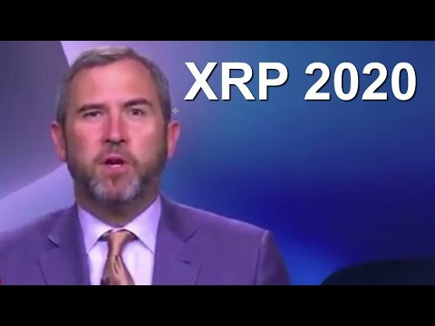 Ripple XRP: $1 To $300 Price Example