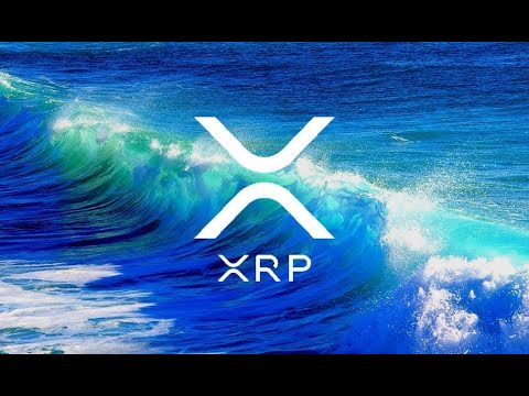 Ripple/XRP About To Engulf EVERY DOLLAR ON THE PLANET & NOT A SECURITY In Every Country Except US