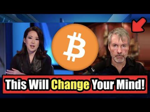 This May Change Your Mind on Bitcoin | MASSIVE Institutional $$ Flowing into Cryptocurrency in 2021