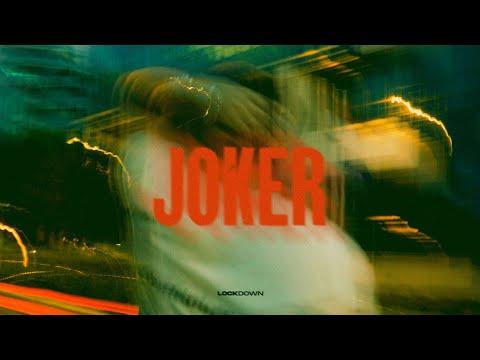 Neo – Joker (Official Audio)