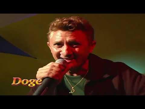 DOGE O BREGUEIRO DO BRASIL DVD COMPLETO