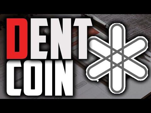 📢Breaking News!! DENT Coin & BAT  partnership🤝Also Dentacoin listed on Uniswap DeFi Explosion! 💣💣