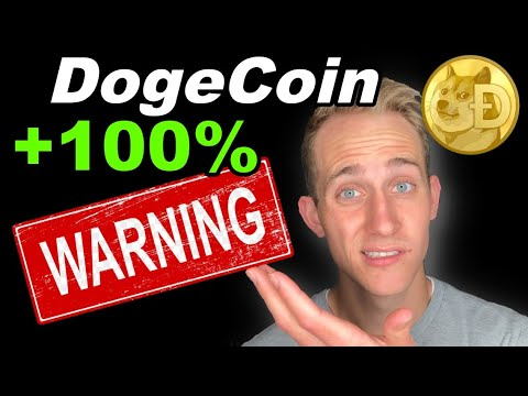 Invest in Dogecoin Cryptocurrency? Everything You Need to Know About Dogecoin…
