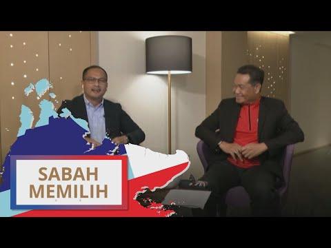 PRN Sabah: Analisis keputusan PRN Sabah ke-16