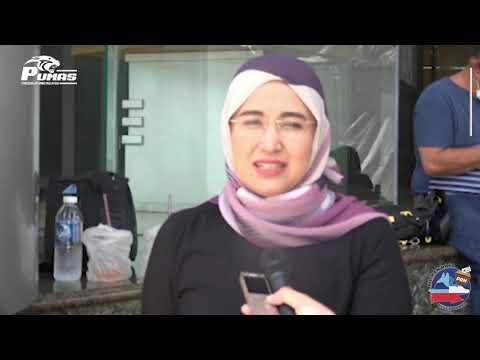 PRN Sabah : Kita Ubah Balik