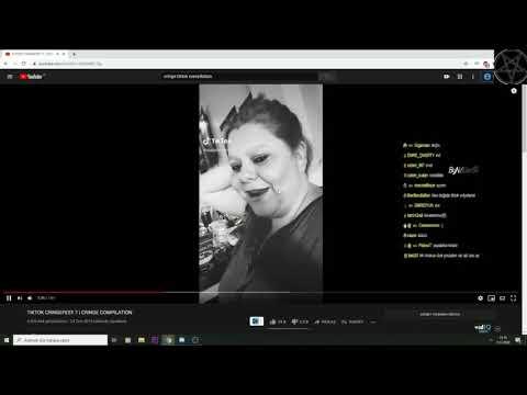 Neo Toprak – Yabancı Tik Tok Videoları İzliyor