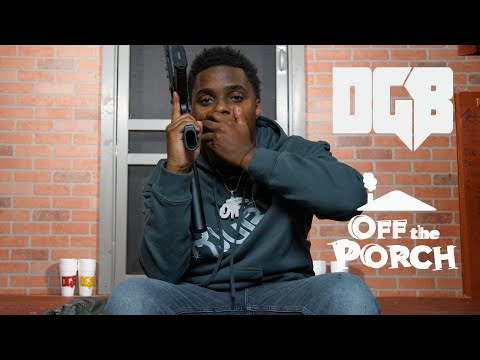 OTF Timo Talks About Signing To Lil Durk, His Music Blowing Up, King Von, Chicago + More