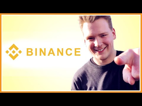 Is CeDeFi the next big trend?? Ivan Discusses Binance Coin (BNB)