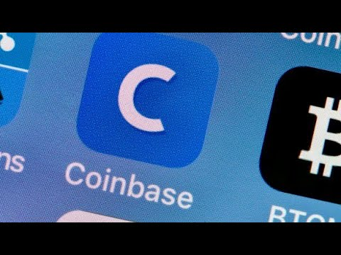 What the Coinbase IPO will mean for the crypto industry