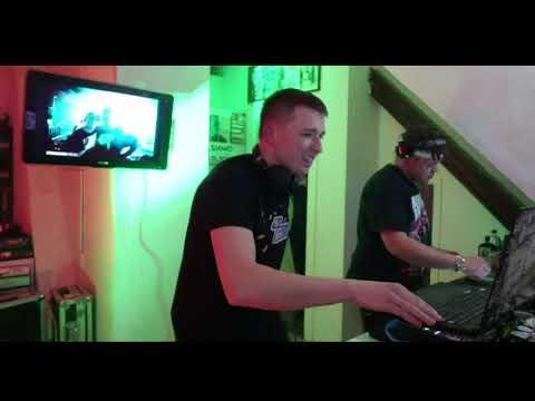 DGB 7Jahre – Album Release [Live Set]